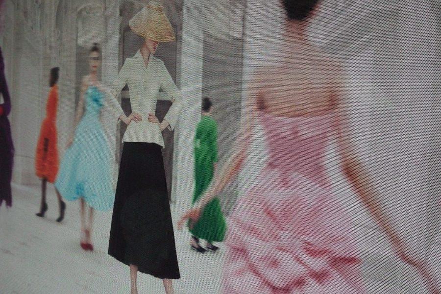 Dior展(1)